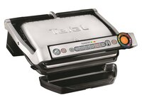 Гриль Tefal GC716 OptiGrill+