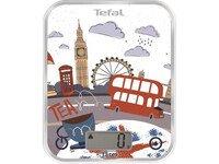Весы кухонные Tefal BC5124V0 London Edition