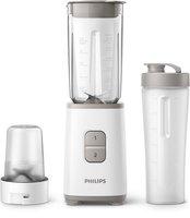 Блендер Philips HR2603/00