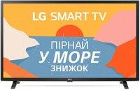 Телевізор LG 32LM6300PLA