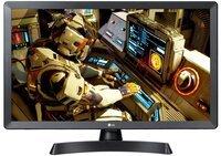 Телевизор LG 24TL510S-PZ
