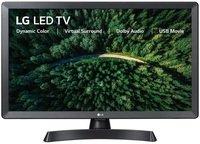Телевізор LG 28TL510V-PZ