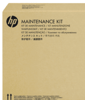 Комплект роликов HP SJ 5000s4/7000s3 (L2756A)