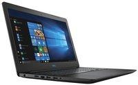 Ноутбук DELL G3 3579 (G357161S2NDW-60B)