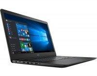 Ноутбук DELL G3 3779 (G377161S1NDW-60B)
