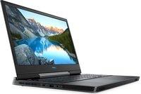 Ноутбук DELL G5 5590 (G557161S2NDW-62B)