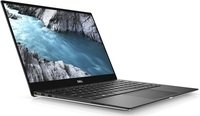 Ноутбук DELL XPS 13 9380 (X3716S3NIW-84S)