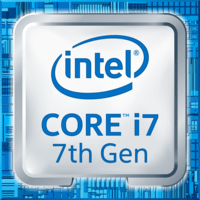 Процесор Intel Core i7-7700 4/8 3.6GHz 8M (CM8067702868314)