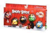 Игровая фигурка Jazwares Angry Birds Game Pack (Core Characters) (ANB0121)