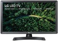 Телевізор LG 24TL510V-PZ