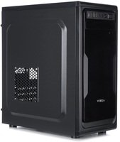 Системний блок Vinga Sky 0333 (K96G5I50U0VN)