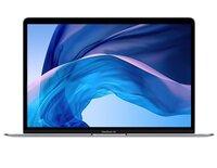"Ноутбук APPLE A1932 MacBook Air 13"" (MVFH2UA/A) Space Grey 2019"