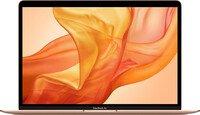 "Ноутбук APPLE A1932 MacBook Air 13""(MVFM2UA/A) Gold 2019"