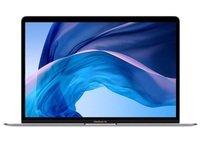 "Ноутбук APPLE A1932 MacBook Air 13"" (MVFJ2UA/A) Space Grey 2019"
