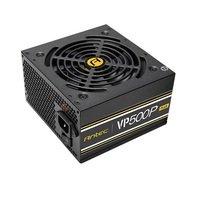 Блок питания Antec Value Power VP500P Plus 500W (0-761345-11651-0)