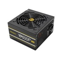 Блок питания Antec Value Power VP600P Plus 600W (0-761345-11654-1)