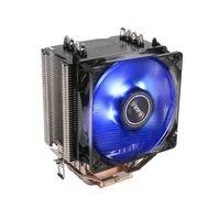 Процессорный кулер Antec C40 Blue LED (0-761345-10929-1)