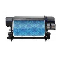 "Принтер Epson SureColor SC-F9300 (hdK) 64"""