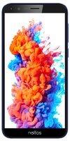Смартфон TP-Link Neffos C5 Plus 1/8GB (ТР7031А) DS Blue