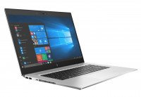 Ноутбук HP EliteBook 1050 G1 (4QY38EA)