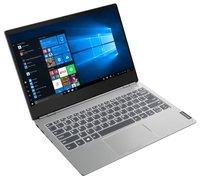 Ноутбук LENOVO ThinkBook S13 (20R90073RA)