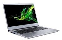 Ноутбук ACER Swift 3 SF314-41 (NX.HFDEU.028)