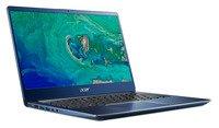 Ноутбук ACER Swift 3 SF314-56 (NX.H4EEU.032)