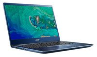 Ноутбук ACER Swift 3 SF314-56G (NX.HBAEU.030)