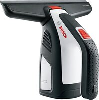 Пылесос для мытья окон Bosch GlassVAC Solo