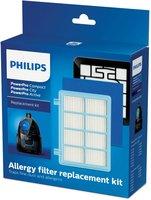 Комплект фильтров для пылесосов Philips FC8010/02