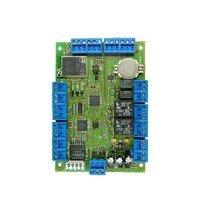 Плата сетевого контроллера доступа U-Prox ATES0329