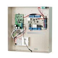Сетевой контроллер ограничения доступа U-Prox IP400