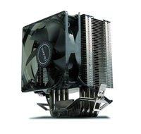 Процессорный кулер Antec A40 Pro Blue (0-761345-10923-9)