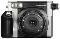 Фотокамера моментальной печати Fujifilm INSTAX Wide 300 Black (16445795)
