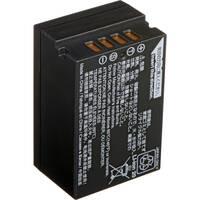 Аккумулятор FUJIFILM NP-T125 для GFX 50R/50S (16536702)