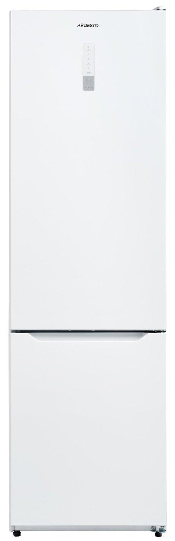 Холодильник Ardesto DNF-M326W200 фото 1