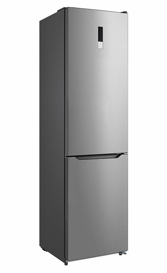 Холодильник Ardesto DNF-M326X200 фото 1