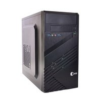 Системный блок ARTLINE Business Plus B59 v22 (B59v22)