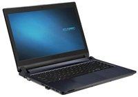 Ноутбук ASUS P1440FA-FA0412 14FHD (90NX0211-M05320)