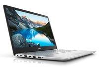 Ноутбук DELL Inspiron 5584 (I5534S2NIL-75S)