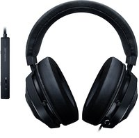 Игровая гарнитура Razer Kraken Tournament Edition Black (RZ04-02051000-R3M1)