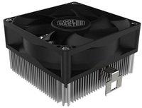 Процессорный кулер Cooler Master A30 PWM AM4/FM2(+)/AM3(+)