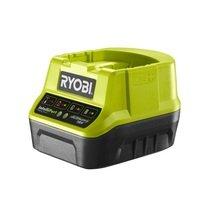 Зарядное устройство Ryobi ONE+ RC18-120
