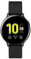 Смарт-часы Samsung Galaxy Watch Active 2 44mm Aluminium Black (SM-R820NZKASEK)