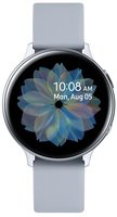 Смарт-часы Samsung Galaxy Watch Active 2 44mm Aluminium Silver (SM-R820NZSASEK)