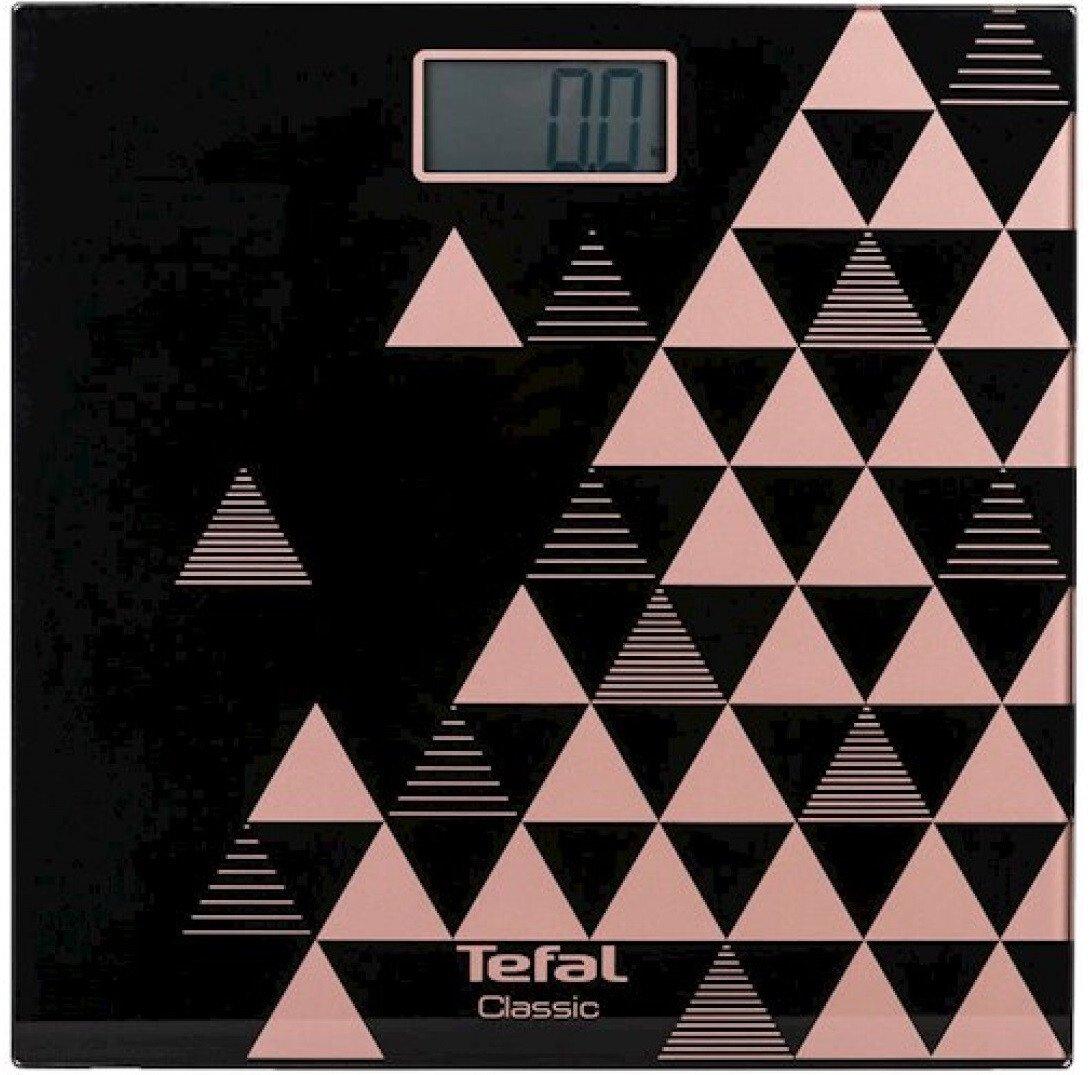 Весы напольные Tefal PP1151V0 фото 1