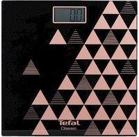 Весы напольные Tefal PP1151V0