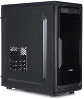 Системний блок Vinga Sky 0351 (F92S6I50U0VN)
