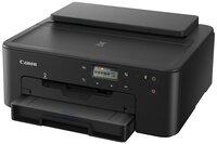 Принтер струйный Canon PIXMA TS704 с WI-FI (3109C007)