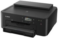 Принтер струменевий Canon PIXMA TS704 з WI-FI (3109C007)